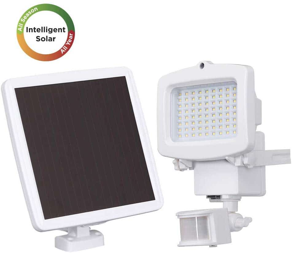 Westinghouse-Solar-Lights-Outdoor