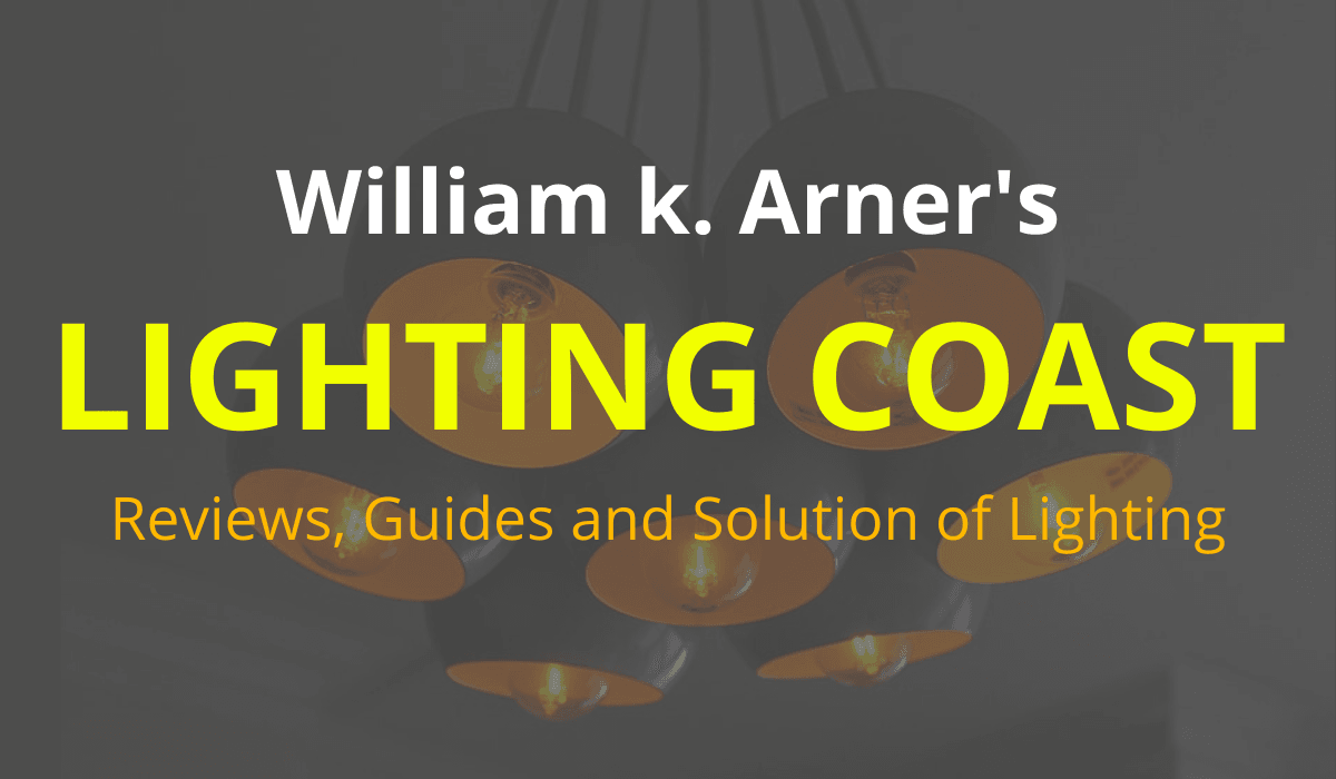 About Lighting Coast
